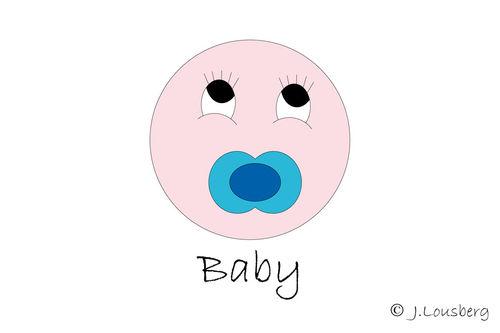 Baby-02