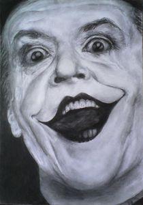 Joker von triana nurmaria