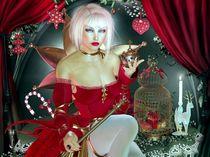 A-magical-christmas-time