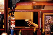 Irish Pubs Serie: The Taylor's, Galway von robert-von-aufschnaiter