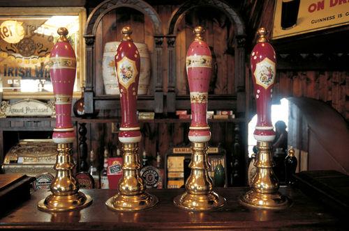 Irish-pubs-aufschnaiter-grogans