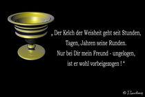 Kelch von lousis-multimedia-world