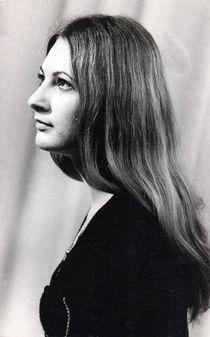 Eva von alexandra-veda