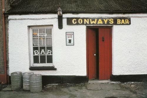 Conways-bar-aufschnaiter-fotografie-irish-pubs