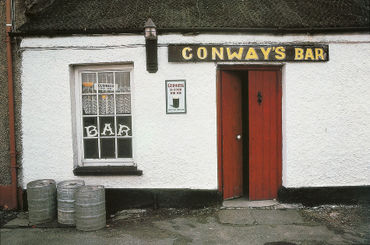 Conways-bar-aufschnaiter-fotografie-irish-pubs