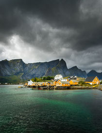 20130822-lofoten-0005-edit-2