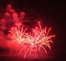 Feuerwerk by jstauch