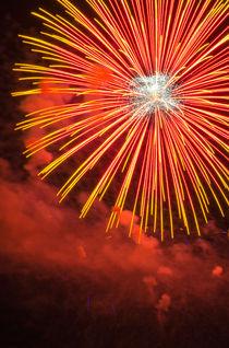 Feuerwerk von jstauch