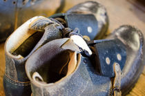 Stiefel by jstauch