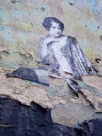 berlin stencils 6 - verwitternde schönheit - wore beauty von mateart