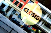 Closed by uta-behnfeld