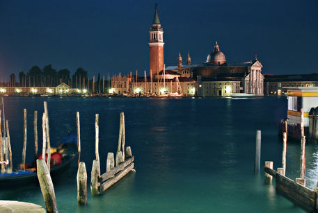 Venicenight