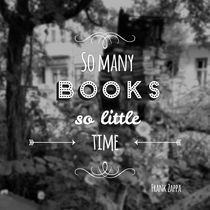 So many books by jane-mathieu