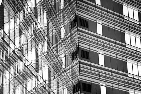 Architecture-01