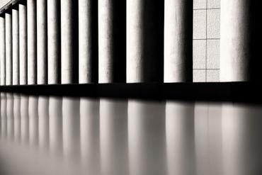 Architecture-03