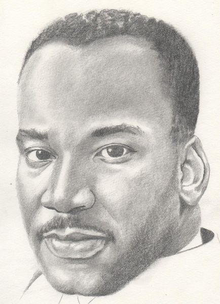 Martin-luther-king-jr-001