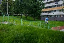 Tausen-lato-2013-11