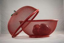Appleicious von Judy Hall-Folde