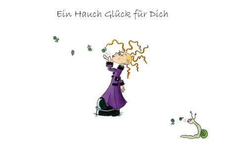 Julchen008-1-hauchglueck