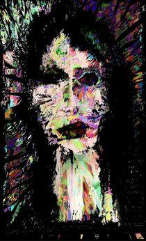 Woman-face-10-print