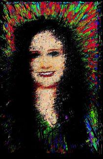 Stephanie von brett66