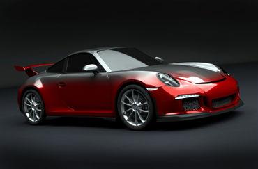 Porsche-gt3-final