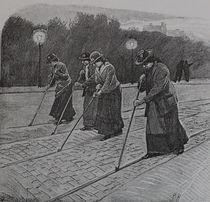 0257 - Schienenreinigerinnen von stiche. biz
