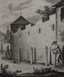 0679 - Gärtner von stiche. biz