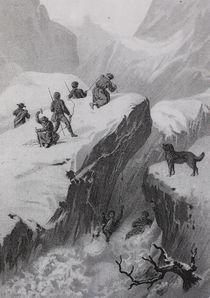 0719 - Bergrettung von stiche. biz
