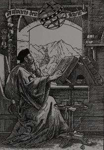0878 - Gelehrter von stiche. biz