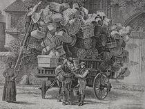0972 - Korbhändler von stiche. biz