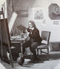 8780 - Maler von stiche. biz