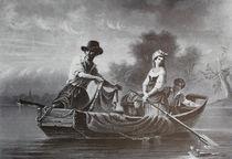 8961 - Fischer von stiche. biz