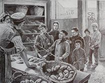 9026 - Bäcker von stiche. biz