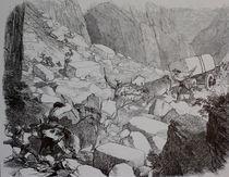 9074 - Steinbrucharbeiter von stiche. biz