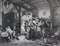 9739 - Maler von stiche. biz
