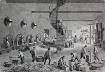 9140 - Parfumhersteller von stiche. biz