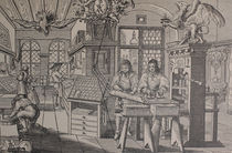9277 - Buchdrucker von stiche. biz