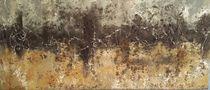 """Earth"" by Marie-Nathalie Kröss"