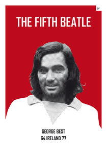 My-best-soccer-legend-poster