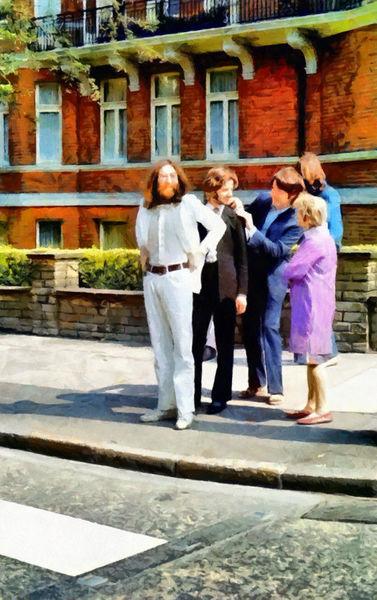 Beatles-dap-bogfl1