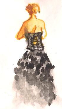 "fashion "" gothic "" von Cornelia Papendick"