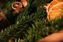 Frohe Weihnachten (Merry Christmas) by Philipp Tillmann