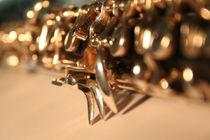 Oboe (Oboe) von Philipp Tillmann