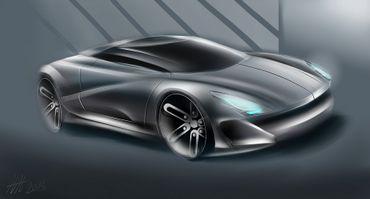 Elegant-coupe-concept-final