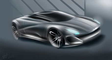 Elegant-coupe-concept-final