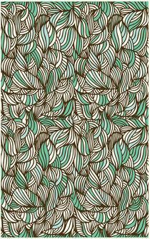 seaweed by Mariana Beldi