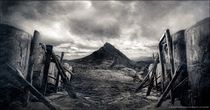 Decay von Fotograf Asmussen