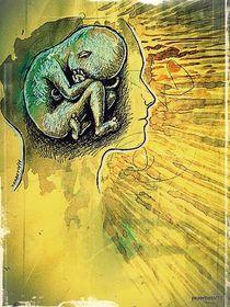 Gestation-of-ideas-1