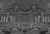 Vatikan by foto-bar